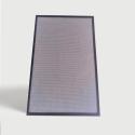 Kit ahorro recambios filtros y UV Purificador de Alergias Andrómeda