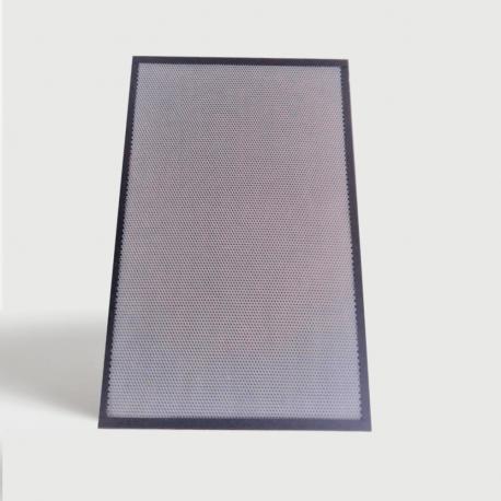 Filtro Fotocatalítico purificador de aire de alergias andrómeda