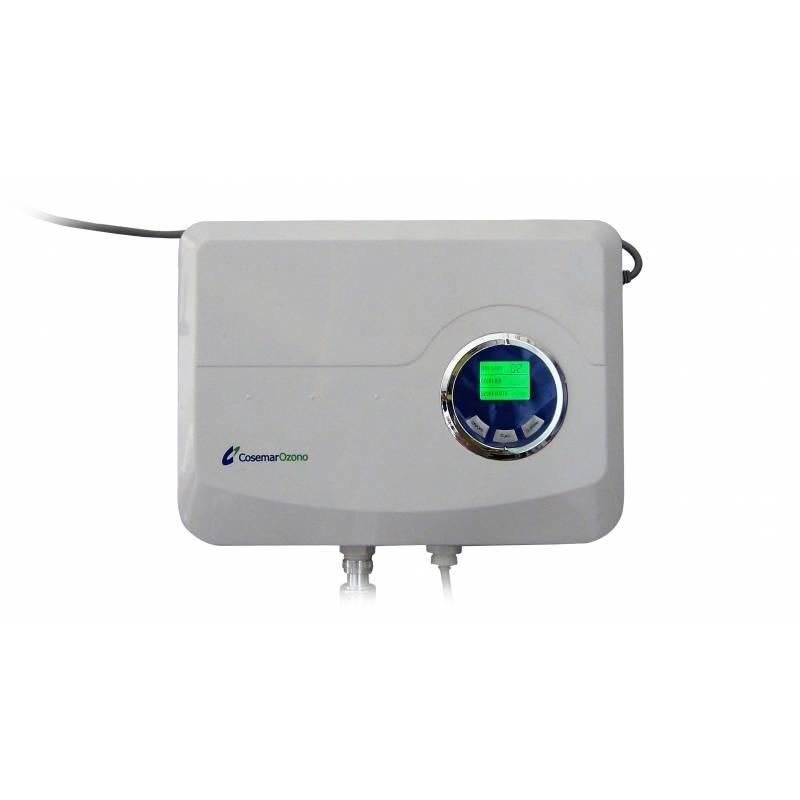 Generador de Ozono Integral