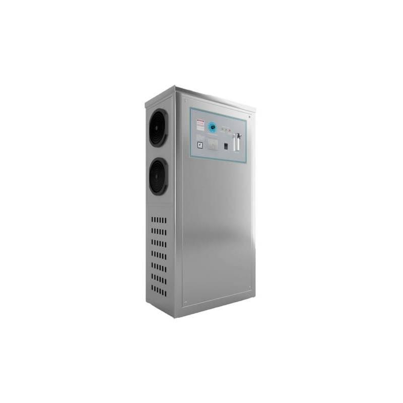 Generador de ozono Dual 20G