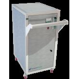 Generador de Ozono portátil Dual