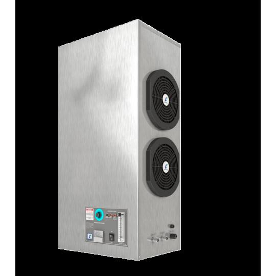 Generador de ozono 20G
