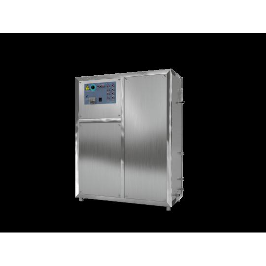Generador de ozono 80G