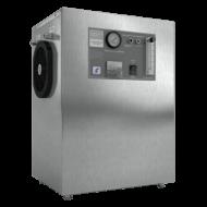 Generador de oxígeno 50