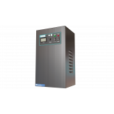 Generador de ozono 3G