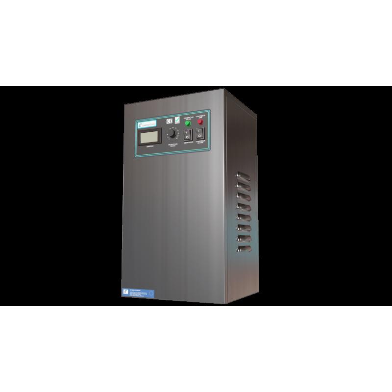 Generador de ozono 10G