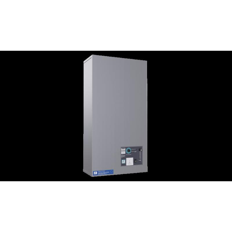 Generador de ozono 32-40G