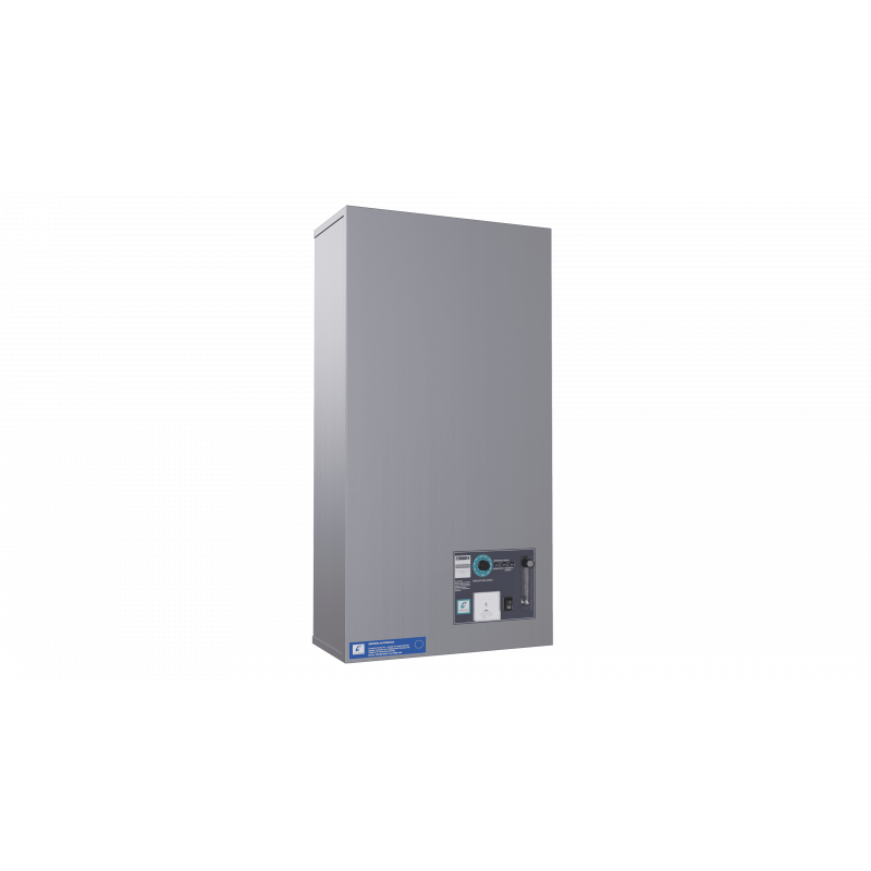 Generador de ozono 40-50G