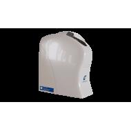 Generador de Oxígeno Plus
