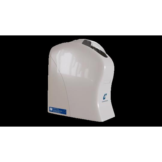 Generador de Oxígeno Ultra