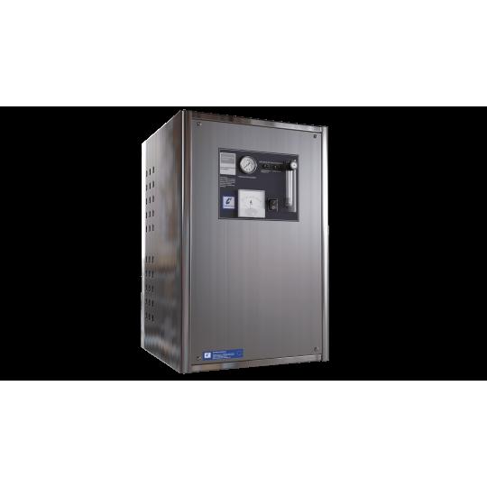 Generador de Oxígeno 4