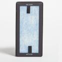 Kit recambio filtros y UV Purificador de Aire Doméstico