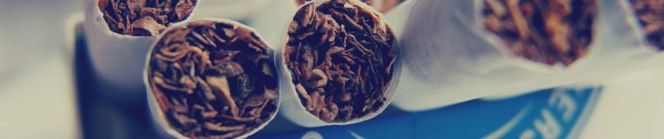 C mo eliminar el olor a tabaco en casa ozono hogar - Como quitar el olor a tabaco en casa ...