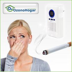 Eliminar olores de tabaco en casa con un generador de - Eliminar olor tabaco casa ...