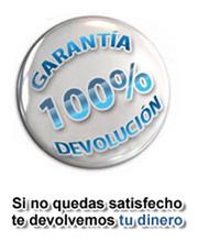 garantia_grande2